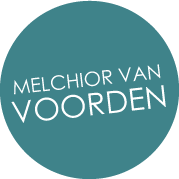 Melchior van Voorden Portfolio